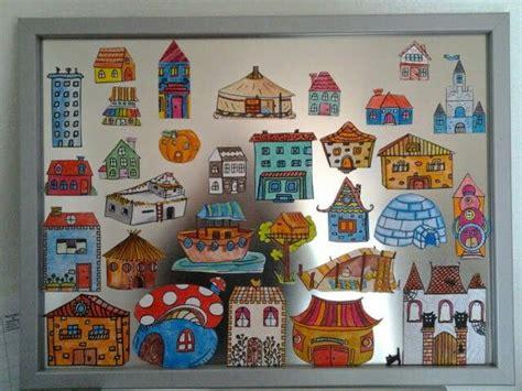 tableau de pr 233 sence maisons du monde maternelle ps ms