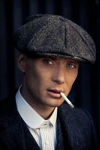 Peaky Blinders: Official stills and premiere pictures of ...