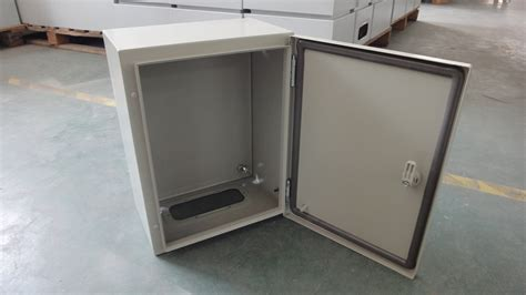 electric enclosure outdoor electrical panels wall mounting enclosure box metal distribution box