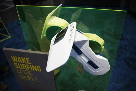 Wake Boat Gear by 2017 Mission Boat Gear Surf Expo Alliance Wakeboard
