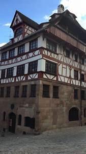Albrecht Dürer Haus : bild von albrecht d rer haus n rnberg tripadvisor ~ Markanthonyermac.com Haus und Dekorationen