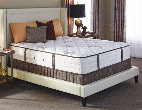 Mattress. Astounding Box Spring And Mattress Sets Vaulted Great Room Home Plans Teenage Designs Restoration Hardware Living Design Small Ideas Apartments Baby Cleaning Games Dining Buffets And Servers Dorm Picture Frames