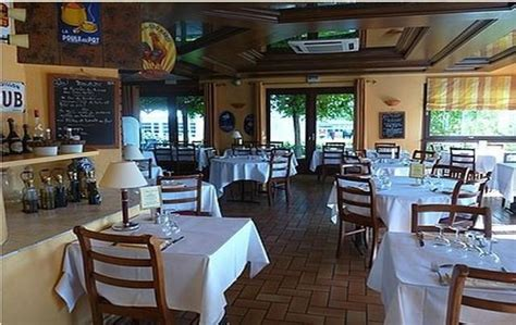restaurant traditionnel 224 villefranche sur sa 244 ne le newport