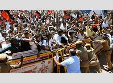 Understand sentiments on Cauvery issue TN outfit warns of