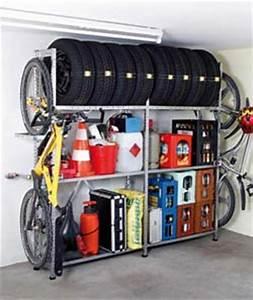 Regal Für Garage : garage regale idealen ~ Markanthonyermac.com Haus und Dekorationen