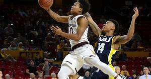 ASU Basketball: Sun Devils use versatility to top ...