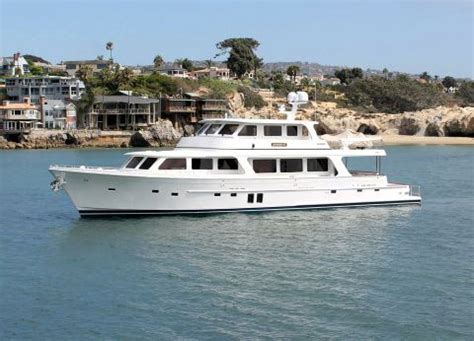 Offshore Crew Boats For Sale by Offshore Boats For Sale Yachtworld