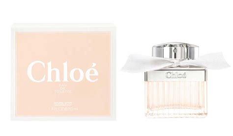 eau de toilette 2015 parfum ein neues parfum f 252 r frauen 2015