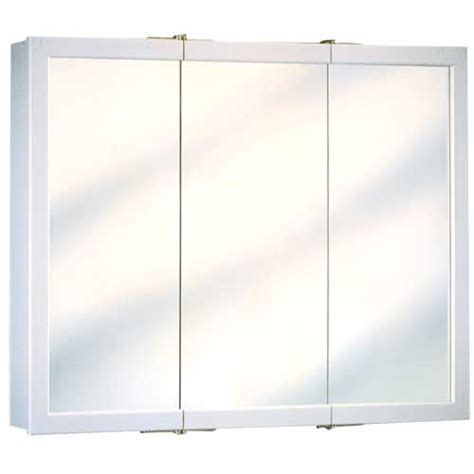 medicine cabinet mirrored medicine cabinet 3 doors beyond bath build wayfair home depot