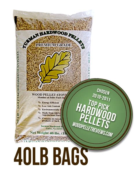 wholesale hardwood pellets