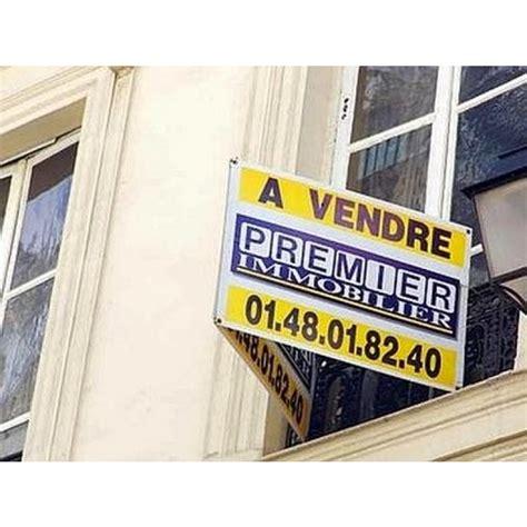 panneaux akylux panneau pour agence immobili 232 re panneau 224 vendre akylux panneau 224 louer