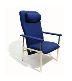 assistive technology australia ilc nsw browse products lounge chairs manual recline