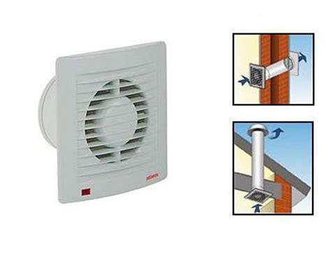 installer un ventilateur mauvais oeil