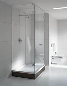 Kaminofen Einbauen Lassen : welche m glichkeiten sie haben wenn sie eine neue dusche einbauen m chten ~ Markanthonyermac.com Haus und Dekorationen