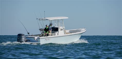 Parker Boats In Florida by 2300 Cc Parker Boats Parker Boats