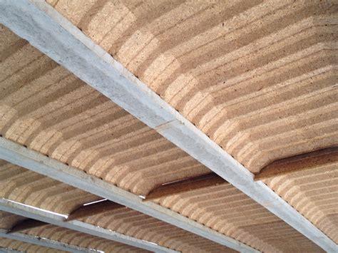 plancher mixte bois b ton connect un alli de la rt 2012 ffb beton leger sur plancher bois