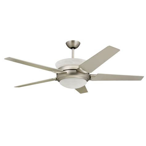 troposair ceiling fans from our modern fans selection