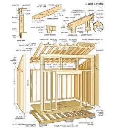 8x12 shed plans free diy shoe storage bench plans woodworking ideas