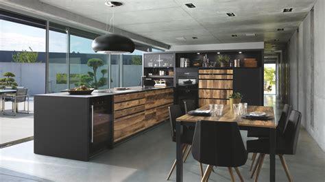 B.home Interiors S.r.l : Cuisine Aménagée Design Sur Mesure