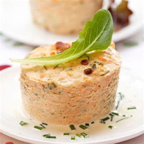 cuisine terrine de saumon rapide facile et pas cher recette sur cuisine recettes entr 233 es