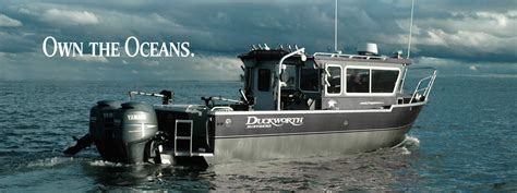 Bass Pro Ocean Boats by Aluminum Ocean Fishing Boat Www Imgkid The Image