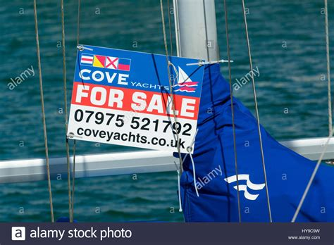Fishing Boats For Sale Weymouth Dorset by Used Boat Sale Stock Photos Used Boat Sale Stock Images