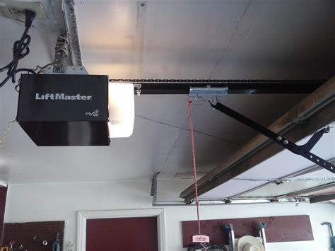 New Liftmaster Garage Door Opener Installation. Door Alarms Home Depot. Garage Door Repair Maryland. Arizona Shower Door Reviews. Garage Building Plans. Pocket Door Repair. Craftsman 315 Garage Door Opener Battery. Kickdown Door Stop. Garage Door Repair Wichita Ks