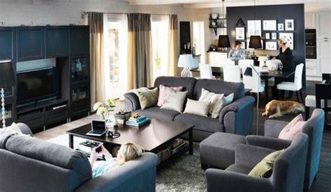 living room ideas ikea 2017 best ikea living room designs for 2012 freshome