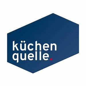 Küchen Quelle Gmbh : k chen in n rnberg einbaukuechen ~ Markanthonyermac.com Haus und Dekorationen