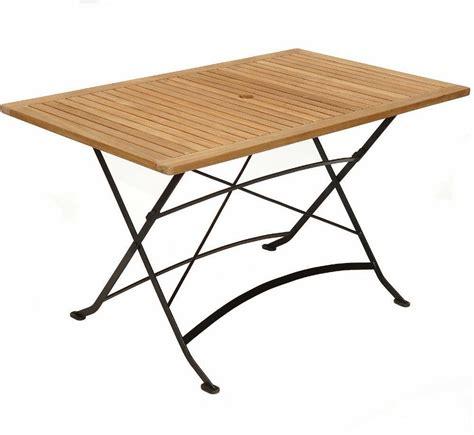 table de jardin pliante en bois ikea jsscene des id 233 es int 233 ressantes pour la conception