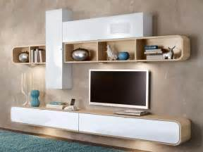25 best etagere tv ideas on biblioth 232 que meuble tv meuble tv ikea and 201 tag 232 re tv