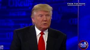 Donald Trump opposed Wall Street regulations in past ...