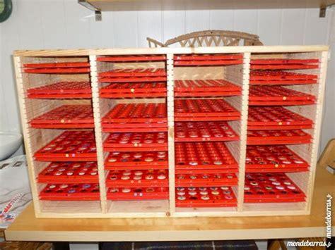 achetez meuble de rangement occasion annonce vente 224 l 232 s elbeuf 76 wb152941836