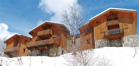 ski to chalet perce neige les deux alpes take me skiing