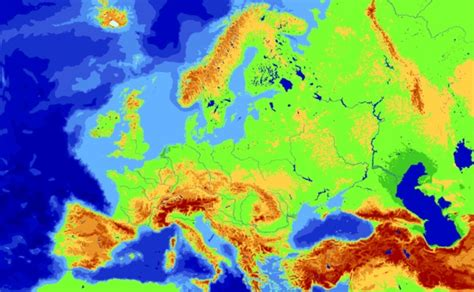 europe moutain ranges pictures to pin on pinsdaddy