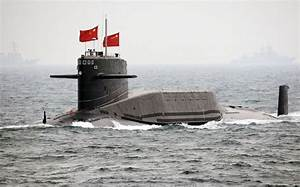 China maritime Archives - US-China Perception Monitor