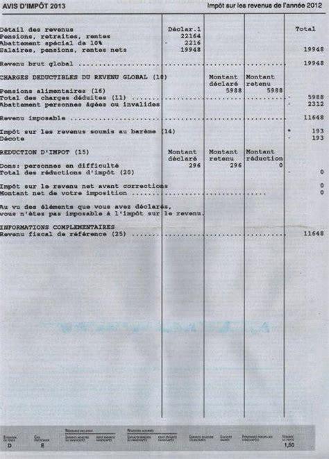 monsieur b retrait 233 171 j 233 tais dans les classes moyennes basses je fais d 233 sormais partie des