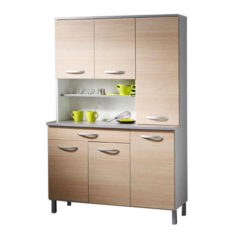 cuisine meuble de cuisine pas cher armoires et buffets de cuisine meuble cuisine ikea meuble