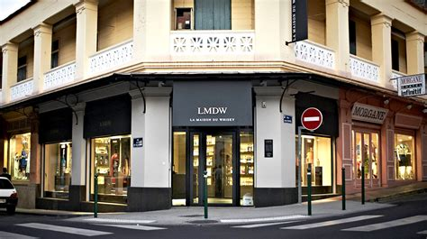 lmdw b to c lmdw site corporate