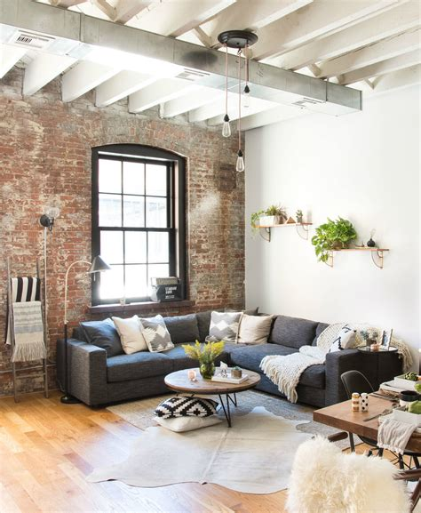 Cozy Home Interior Design  Nice Houzz