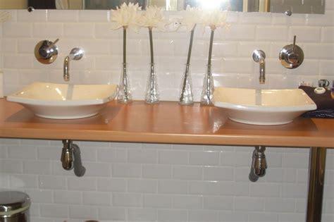 comment nettoyer le plan de travail de salle de bain zalinka pour organiser et d 233 corer la maison