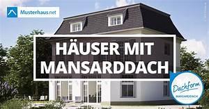Haus Finden Tipps : mansarddach tipps und infos ~ Markanthonyermac.com Haus und Dekorationen