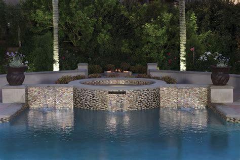 pools westside tile and