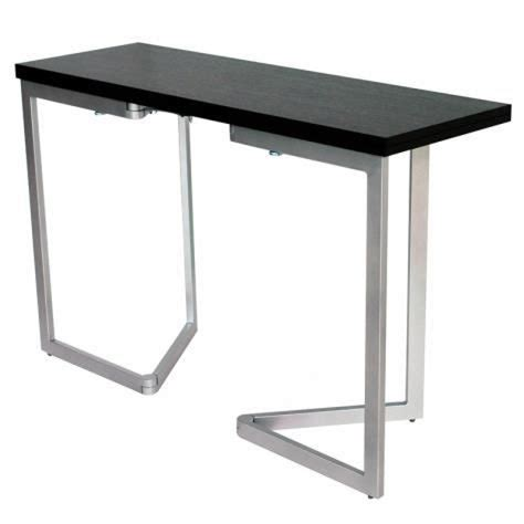 best table console extensible weng 233 gallery transformatorio us transformatorio us