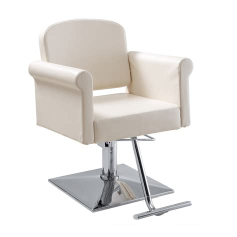 styling chairs for hair salon studio design gallery