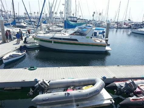 Boats For Sale Redondo Beach by Redondo Beach New And Used Boats For Sale