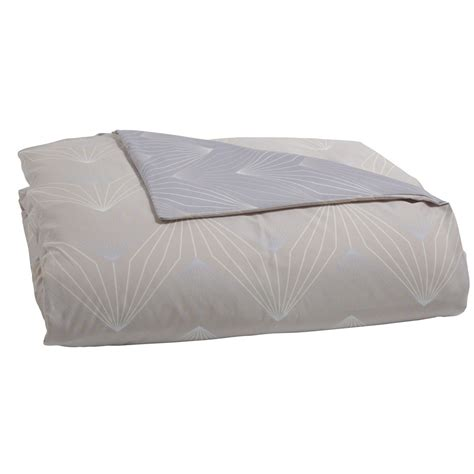 housse couette hugo