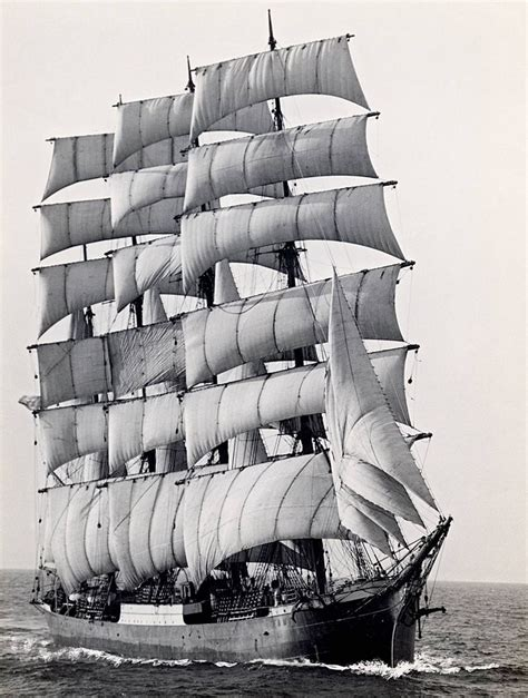 Girl Boat Horn by 17 Best Images About Schooners On Pinterest Horns Hms