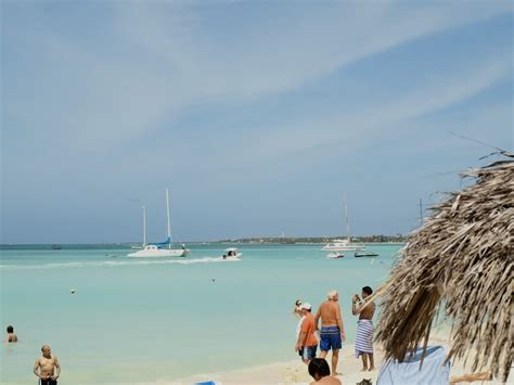 Cruises Including Aruba by 1000 Images About Cuba On Pinterest Al Capone Beach