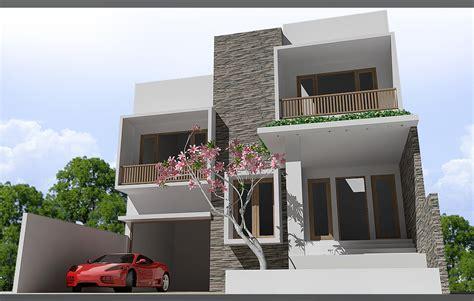 Minimalist House : Minimalist And Modern Home Design